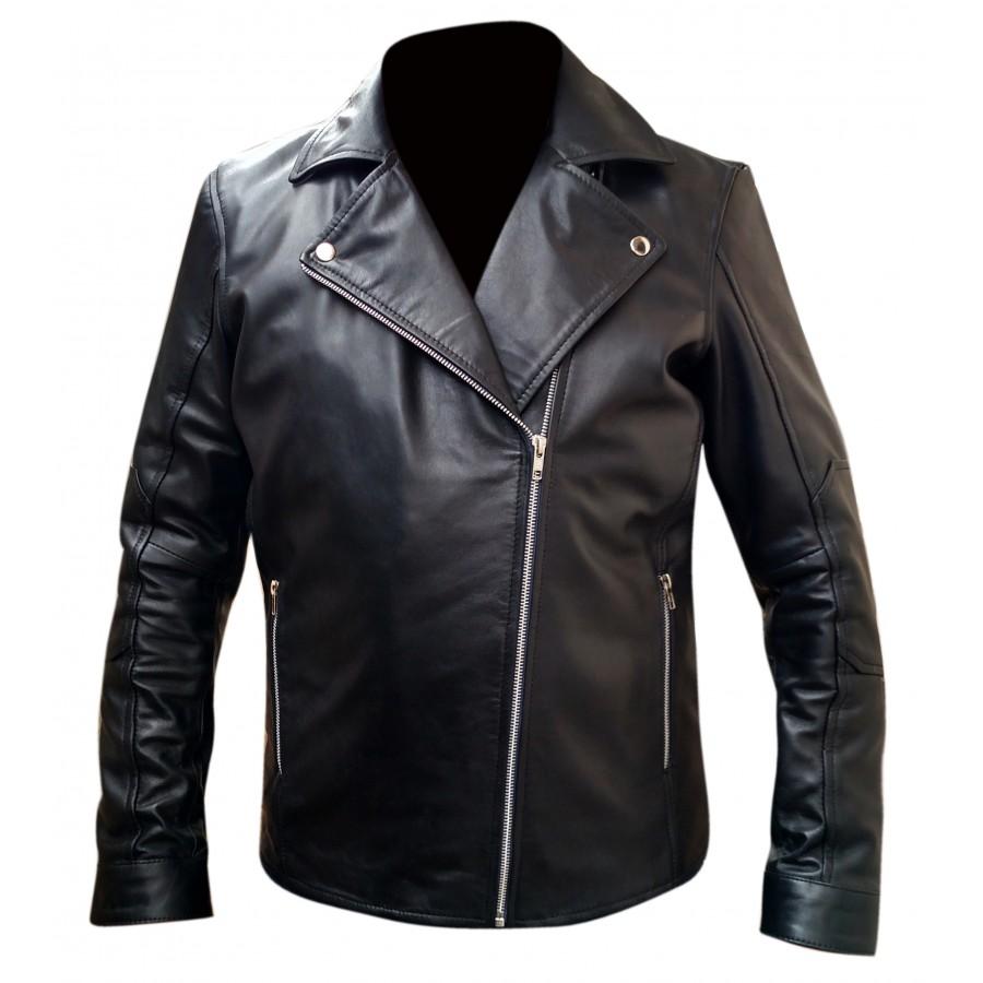 9aa432809 Buy Finn Balor Wwe Leather Jacket CP-010 Online in Pakistan