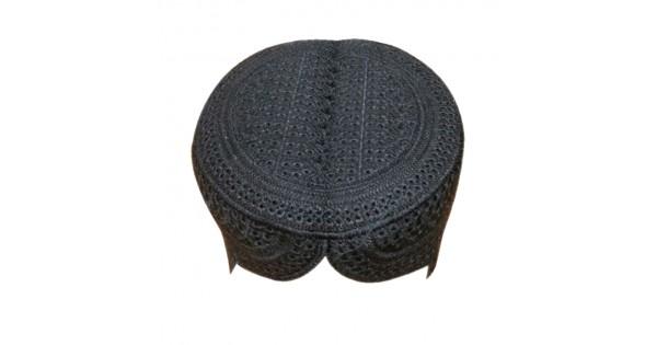 Buy Handmade Sindhi Topi Cap Mkc 142 Pure Woolen