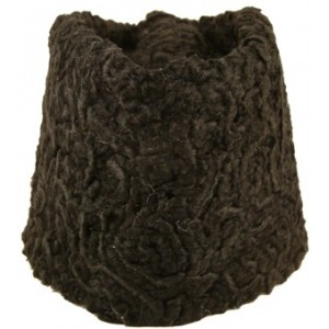 Buy Jinnah Karakul Caps Online In Pakistan At Lowest Price