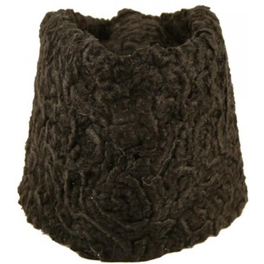 Buy Black Persian Lamb   Karakul   Camel Skin Jinnah Cap - Biege D-06 -  Online in Pakistan 0a9b561c2834