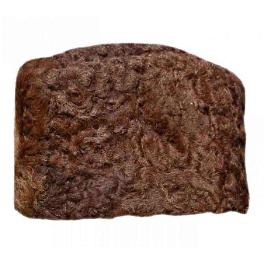 Buy Dark Brown Lamb   Karakul   Camel Skin Jinnah Cap - Gray D-08 - Online  in Pakistan 0458477111a8