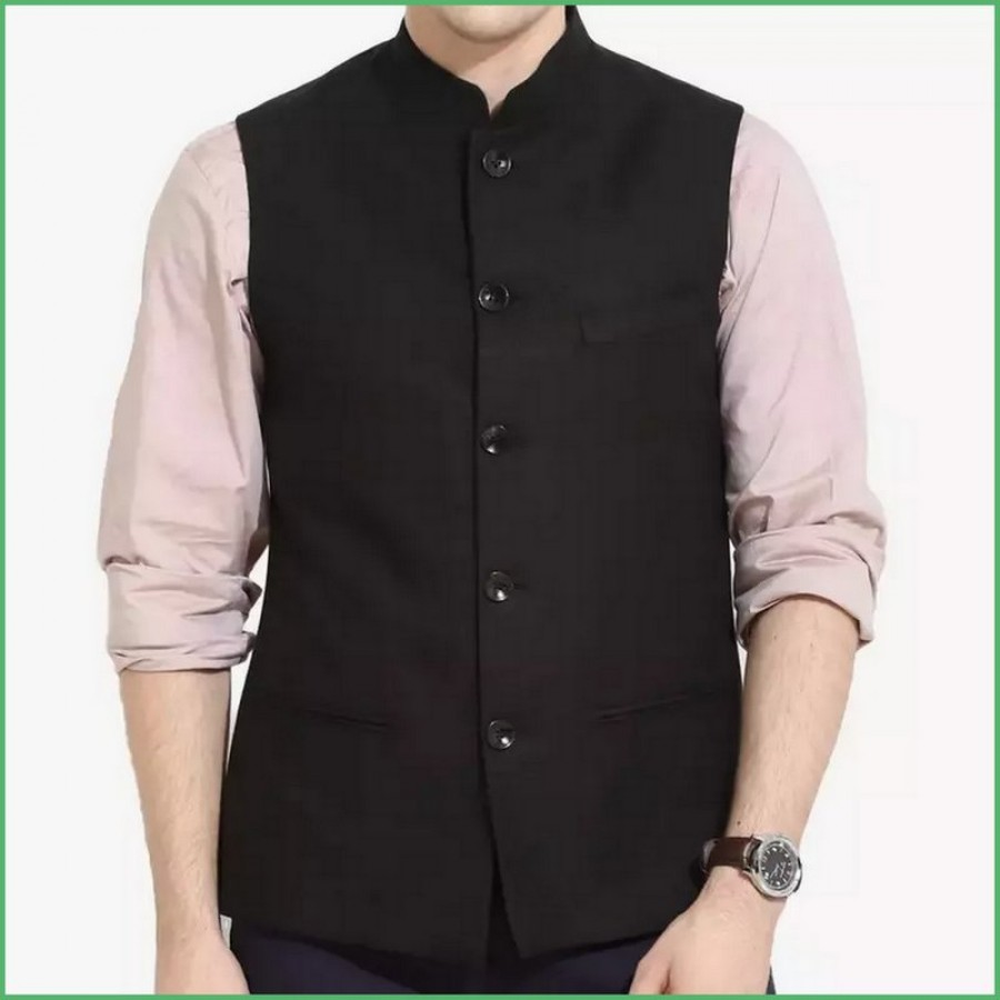 Shop mens waistcoats cheap sale online, you can buy casual waistcoat, black waistcoat, tweed waistcoats and quilted vests for men and more at wholesale prices on missionpan.gq FREE shipping available worldwide.