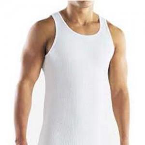 Pack of 5 Noorani Sando Vest Innerwear