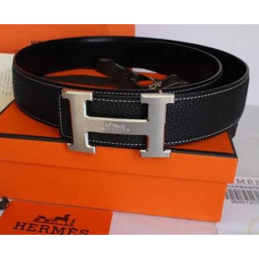 Hermes Waist Belt For Him #SBC-01