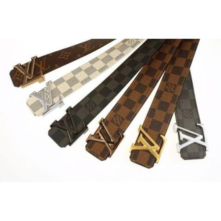 Levi's Waist Belt For Him #SBC-02