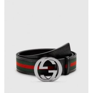 Gucci Waist Belt For Him #SBC-03