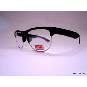Black Frame Glasses Singapore : Eyewear