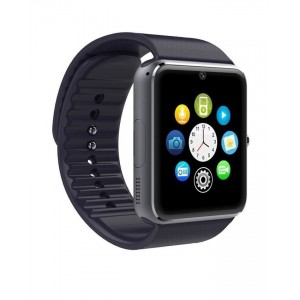 GT08 Smart Watch With Bluetooth